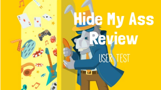 Download Hidemyass Vpn